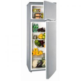 Šaldytuvas SNAIGĖ FR240-1161AA