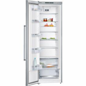 Šaldytuvas Siemens KS36VAI4P