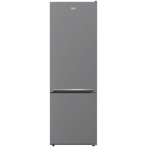 Šaldytuvas BEKO RCNT375I30P