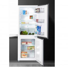 Šaldytuvas AEG SCB41611LS