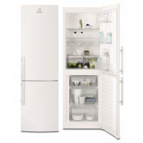 Šaldytuvas ELECTROLUX EN3201MOW