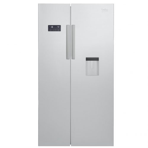 Šaldytuvas BEKO GN163221S