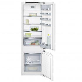 Šaldytuvas Siemens KI87SAD40