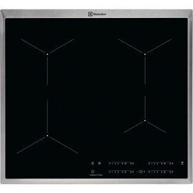Kaitlentė Electrolux EIT60443X