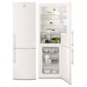 Šaldytuvas ELECTROLUX EN3601MOW
