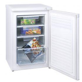 Šaldytuvas EXQUISIT GS80-4
