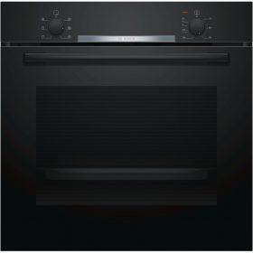 Orkaitė Bosch HBA530BB0S