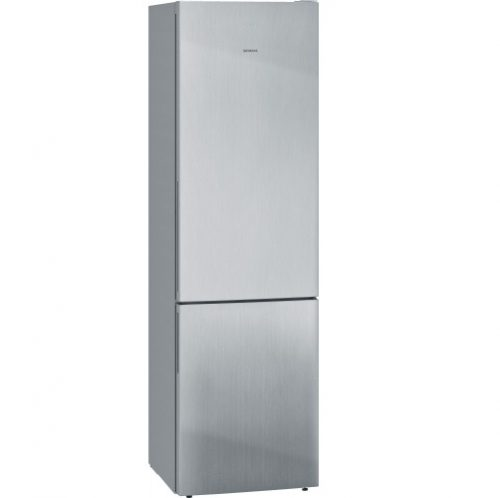 Šaldytuvas Siemens KG39EVL4A