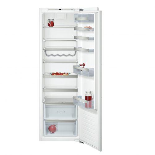 šaldytuvas neff KI5862S30 / KG714A2