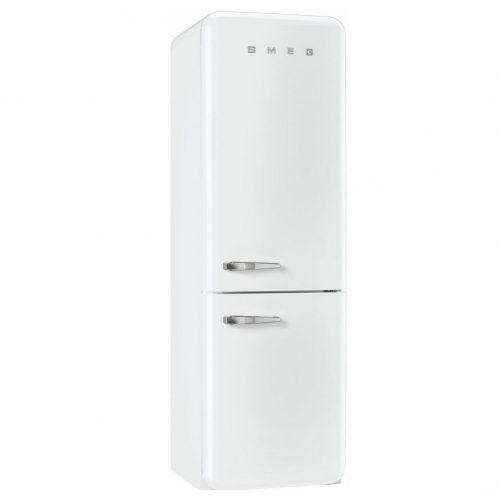 Šaldytuvas SMEG FAB32RWH3