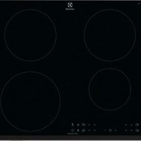 Kaitlentė Electrolux LIR60430