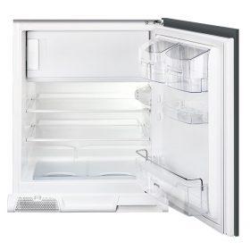 Šaldytuvas Bosch U3C080P