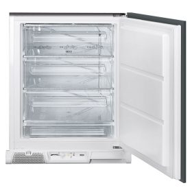 Šaldytuvas SMEG U3F082P