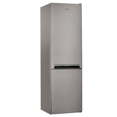 Šaldytuvas PRIVILEG PRB395I