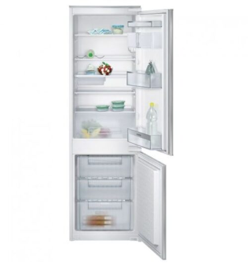 Šaldytuvas Siemens KI34VX20