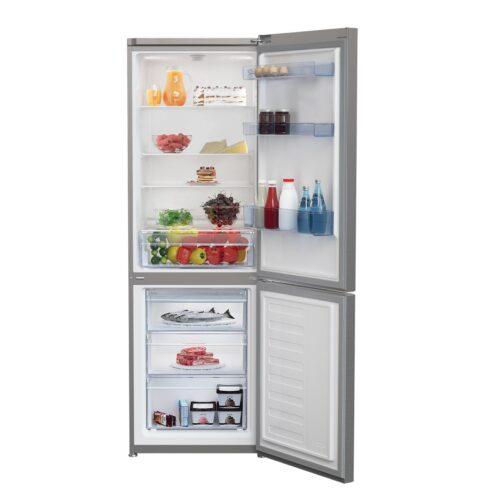 Šaldytuvas BEKO RCSA365K30XP