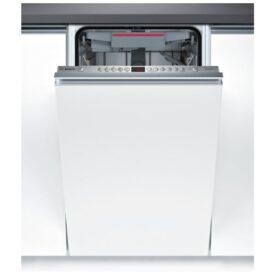 Indaplovė Bosch SPV45MX02E