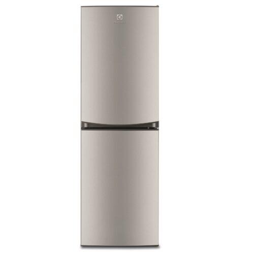 Šaldytuvas ELECTROLUX EN13601JX