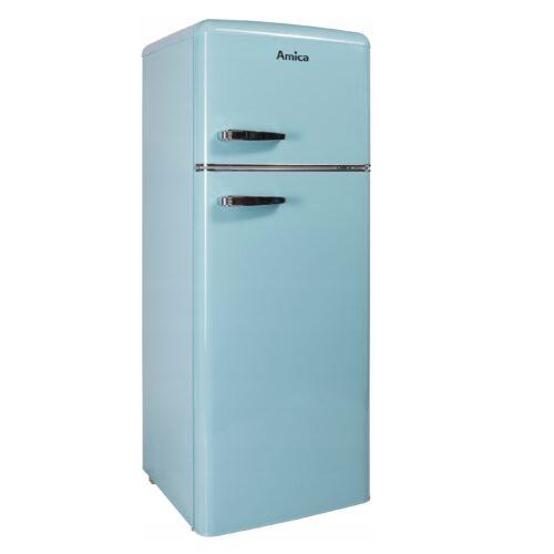 Šaldytuvas AMICA KGC15632T