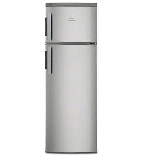 Šaldytuvas ELECTROLUX EJ2301AOX2