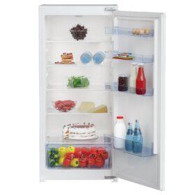 šaldytuvas beko BLSA210M2S