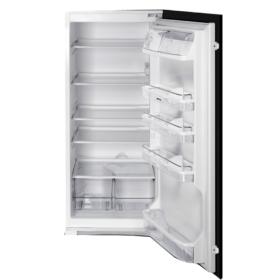 šaldytuvas smeg FL1022P