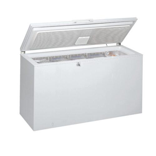 šaldymo dėžė GTE-608-FA