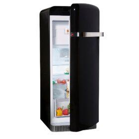 Šaldytuvas KITCHENAID KCFMB60150R