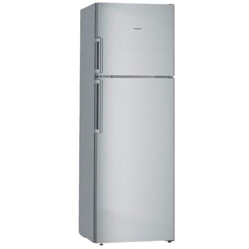 šaldytuvas siemens KD33EAI40s