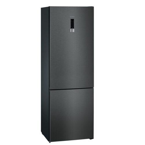 šaldytuvas siemens KG49NXX4A