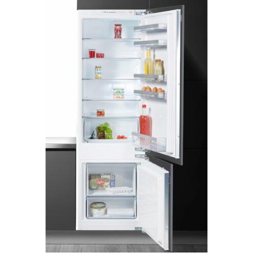 šaldytuvas neff KI5872F30