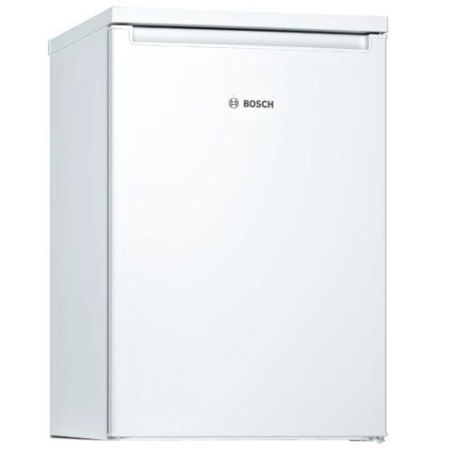 šaldytuvas Bosch KTL15NW4A