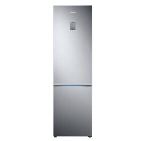 šaldytuvas samsung rb37k6033ss