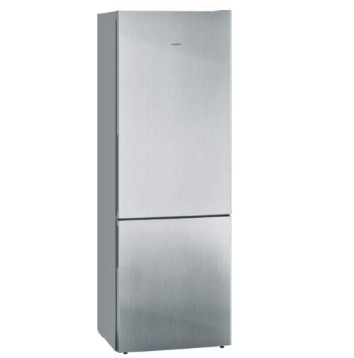 šaldytuvas siemens kg49evi4a