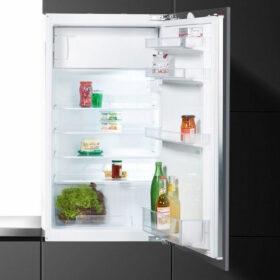 šaldytuvas neff k1535x8