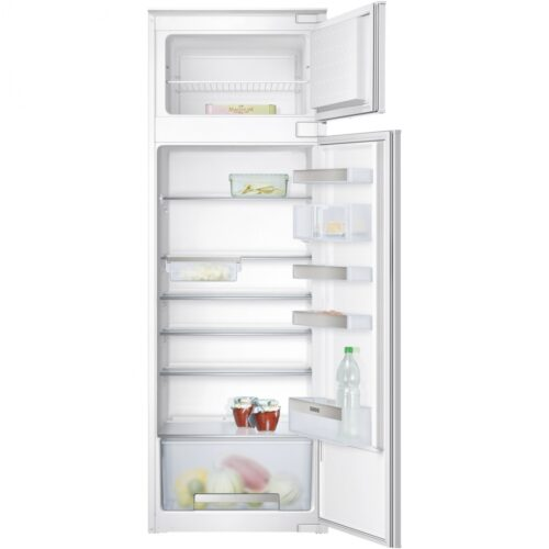 šaldytuvas siemens ki28da20