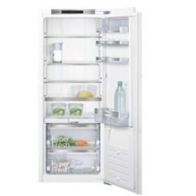 Šaldytuvas SIEMENS KI51FAD30