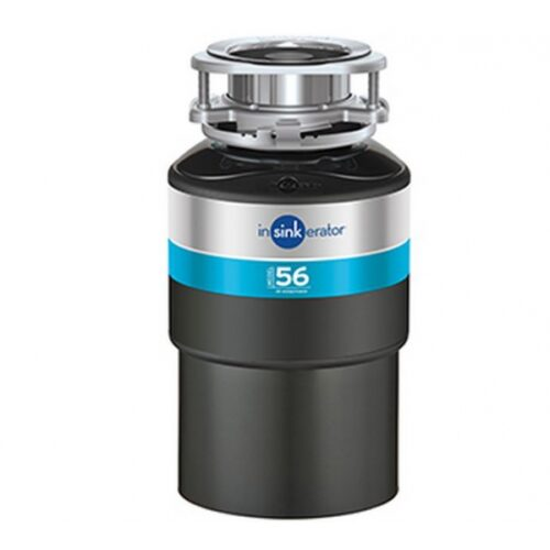 Maisto atliekų smulkintuvas ISE ISE Model 56