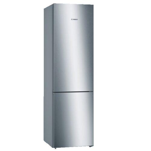 Šaldytuvas Siemens KGN39KL35