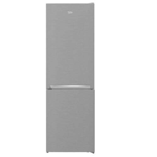 Šaldytuvas Beko MCNA366K30XB
