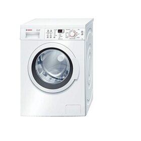 Skalbyklė Bosch WAQ28363NL