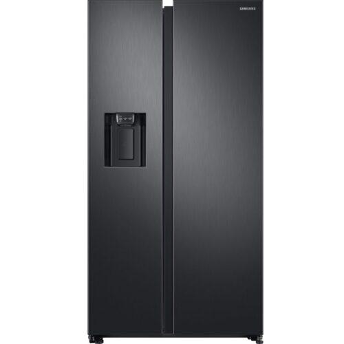Šaldytvuas SAMSUNG RS68N8340B1