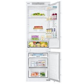 Šaldytuvas Samsung BRB260000WW