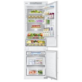 Šaldytuvas Samsung BRB260031WW