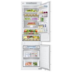 Šaldytuvas Samsung BRB260035WW