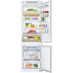 Šaldytuvas Samsung BRB260076WW