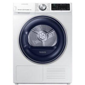 Džiovyklė Samsung DV90N62632W