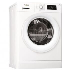 Skalbyklė Whirlpool FWDG 86148W