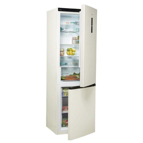 Šaldytuvas Gorenje NK 7990 DC