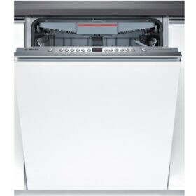 Indaplovė Bosch SMV46NX03E